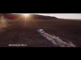 «Новый KIA Sorento Prime | Прогресс неудержим».