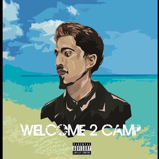 Camp альбом No More Love