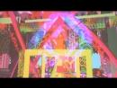 Vinyl Williams – World Soul (official video)