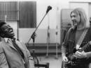 Wilson Pickett - Hey Jude (w⁄ Duane Allman)@1969