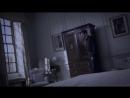 Отец Браун / Father Brown 6 сезон 7 серия KinoGolos