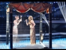 Один в один! • Сезон 2 • Один в Один! Юлия Началова - Мэрайя Кэри Уитни Хьюстон When You Belive