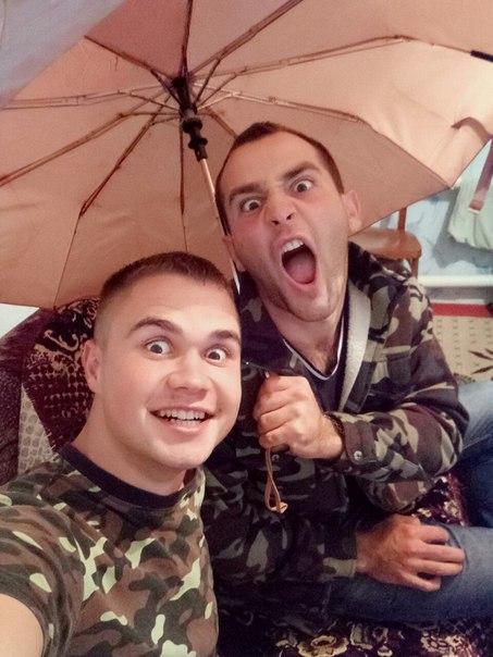 Фото №456239616 со страницы Андрея Козлова