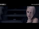 Dash Berlin feat. Emma Hewitt - Like Spinning Plates (Alexander Popov Remix)