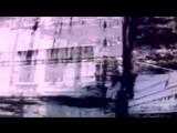 Mos Def - Body Rock (feat. Tash &amp Q-Tip)