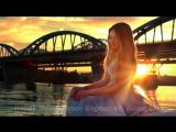 ПРЕМЬЕРА ТРЕКА!  Babek Mamedrzaev -  Береги её, Боже   (Аудио 2018)