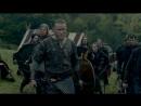 Викинги трейлер 1 сезона Борода Викинга