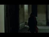 Просто вместе Ensemble, c'est tout (2007) ТВ-ролик (русский язык)