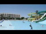 Houda Golf Beach Club 3 (Тунис, Монастир)