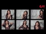 Секреты эротической фотосъемки в стиле НЮ.Снимаем для Playboy. Шаг 4. 18+ (online-video-cutter.com)