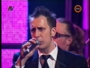 НАИВ - Воспоминания о былой любви (Unplugged) - Чартова Дюжина (2008)