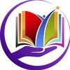 """Библиотека-филиал №4 ДК """"Родина"""""""