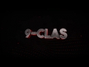 9-clas