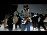 Creedence Clearwater Revival - Green River - 1969