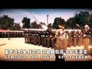 REAL ARMY OF ASAD - SYRIAN MATRIX