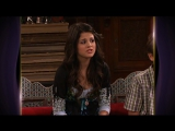 Wizards of Waverly Place Behind The Scenes HD