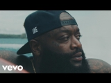 Rick Ross - Lamborghini Doors ft. Meek Mill, Anthony Hamilton
