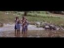 Прекрасная Зеленая (1996) La Belle Verte. Russian