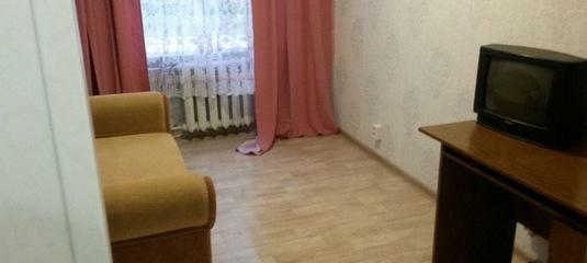 Снять путану Каховского пер. проститутки-индивидуалки бесплатное видео в Санкт-Петербурге