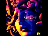 Aimee Mann - Drive (The Assassination Of Gianni Versace)