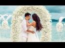 Свадьба на Пхукете для Димы и Кристины