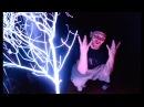 KirbLaGoop Percs Official Music Video