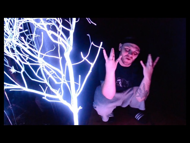 KirbLaGoop - Percs (Official Music Video)