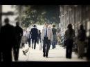 Трейлер «Невероятная жизнь Уолтера Митти»