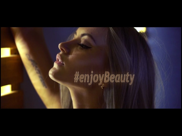 JEREMIH - Fuck You All The Time | delightGlamour