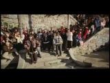 Ja Rule feat. Fat Joe and Jadakiss - New York