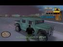 GTA 3 - Bullion Run Level 65
