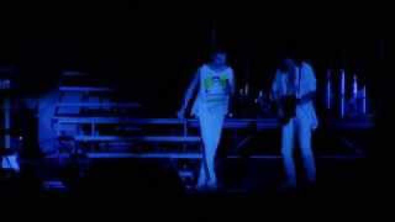 Queen - Tutti Frutti (Live In Budapest, 1986)