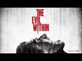 Психоделика для психически больных The Evil within on PS4