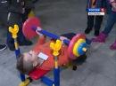 В Костроме прошла выставка форум для семей воспитывающих детей инвалидов