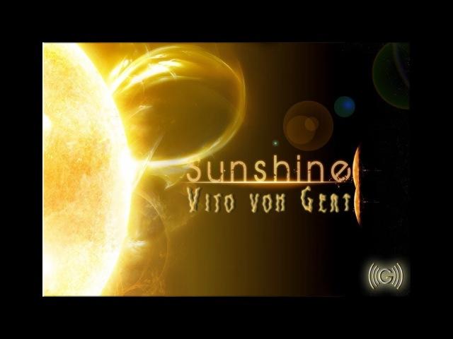 Vito von Gert - Sunshine (Jump) [Video Edit]