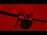 Psicho x Загубный Майк - На Ваших Глазах Grey Killer instr