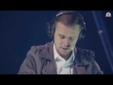 Armin van Buuren &amp Kensington live from De Vrienden van Amstel 2018 Part 1