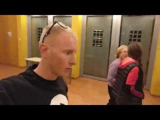 Где я буду искать жену в Израиле. Vlog 10. Белорус в Израиле