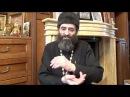 Греховные таланты Брак без чувств Макарий Маркиш 30 07 2017
