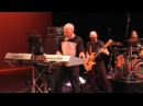 Liquid Tension Experiment - Paradigm Shift - Live 2008 *HD 1080p*