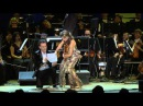 KATICA CSABA ILLÉNYI Page turning Hungarian Dance No 5