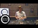 Super Flu Melodic House DJ Set From DJMagHQ