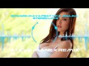 Edward Maya Stereo Love ItaloDance Steve Manex RMX