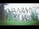Nanami Ozone - Wet Mouth (Official Video)