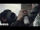 Sub Focus - Endorphins ft. Alex Clare