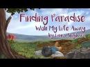 Finding Paradise Wish My Life Away Laura Shigihara Lyrics below