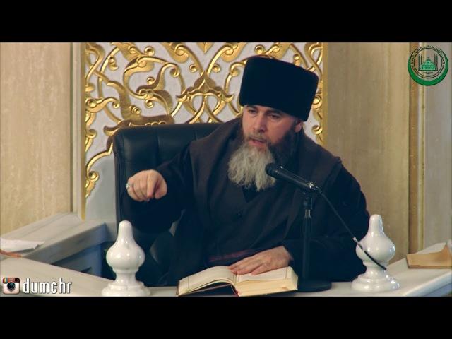 Салахь Межиев | Хьайн кхача цIанбелахь