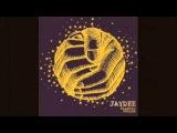 Jaydee - Plastic Dreams (Original Long Version) 1993