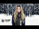 Ice Deep House Special Mix 2018 - Best of Vocal Deep House, Nu Disco Chill Out Mix by Mr Lumoss