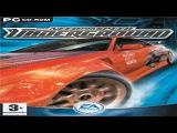 Junkie XL - Action Radius (Need For Speed Underground OST) HQ